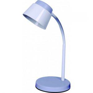 Led lampa M1063 siva Mitea