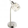 Led lampa M160721 Hrom Mitea