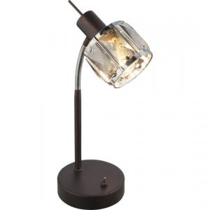 Led lampa M160721B Mitea Lighting