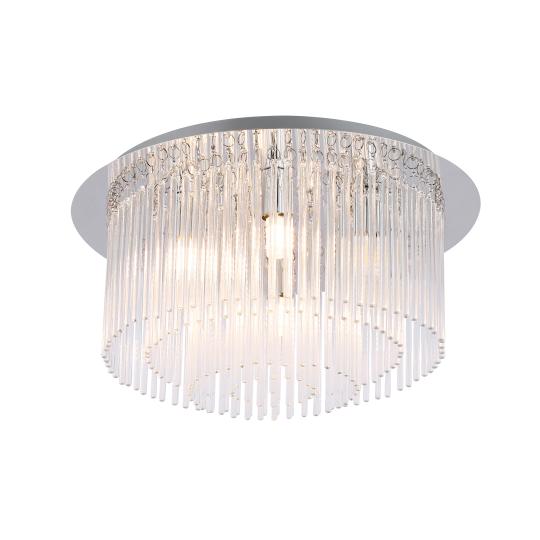 Luster M10435 6 Mitea Lighting