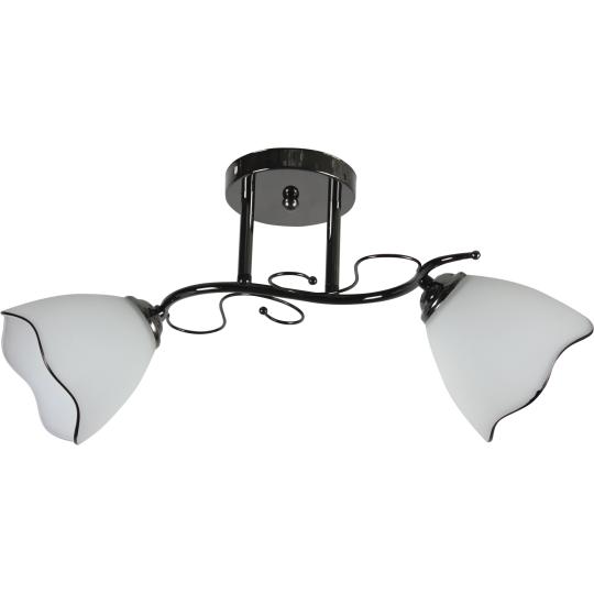 Luster M11000 2 Mitea Lighting