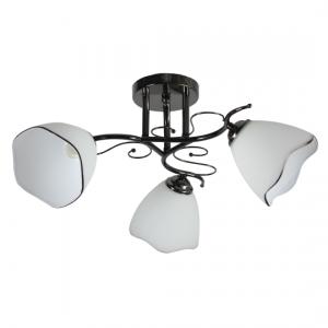 Luster M11000 3 Mitea Lighting