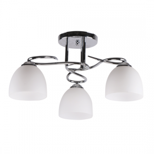 Luster M11008 3 Mitea Lighting