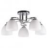 Luster M11008 5 Mitea Lighting