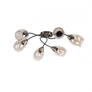 Luster M11026 6 Mitea Lighting