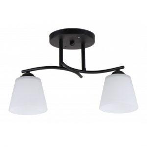Luster M11028 2 Mitea Lighting