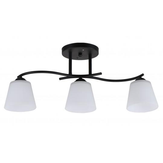 Luster M11028 3 Mitea Lighting