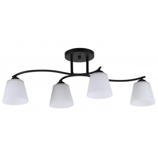 Luster M11028 4 Mitea Lighting