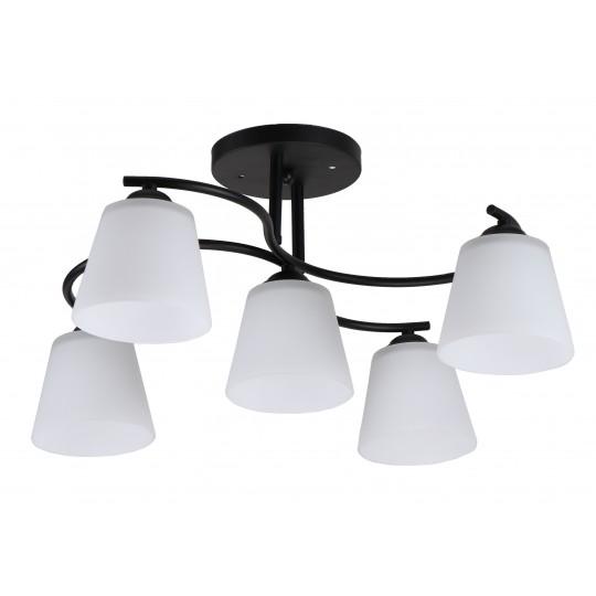 Luster M11028 5 Mitea Lighting