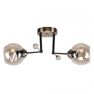 Luster M11039 2 Mitea Lighting