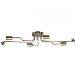 Luster M11041 6 Mitea Lighting