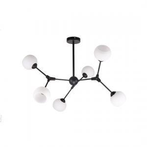 Luster M11044 6 Mitea Lighting