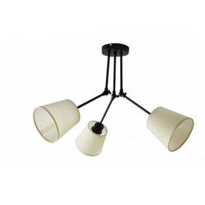 Luster M11056 3 Mitea Lighting