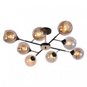 Luster M11060 8 Mitea Lighting