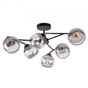 Luster M11061 6 Mitea Lighting