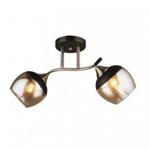 Luster M11063 2 Mitea Lighting