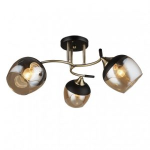 Luster M11063 3 Mitea Lighting