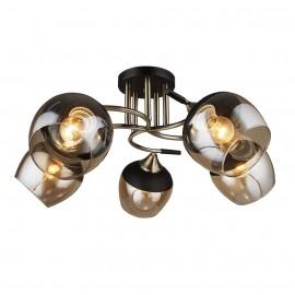 Luster M11063 5 Mitea Lighting 1
