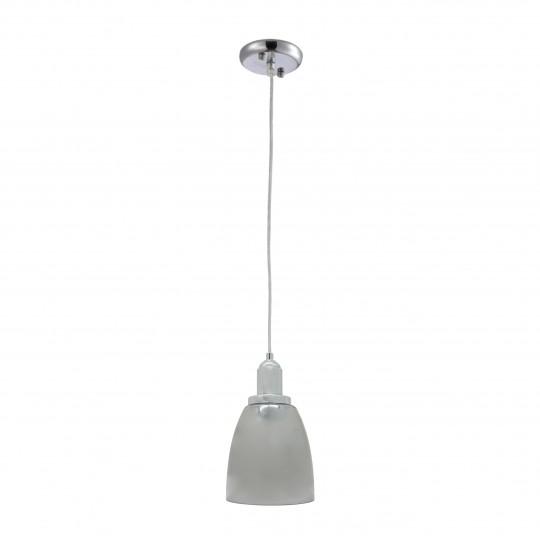 Visilica M0121 1 Mitea Lighting