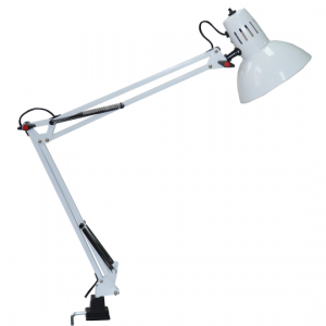 Stona lampa M1070 Mitea