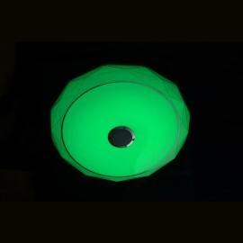 Plafonjera M205502BT Dodatak3