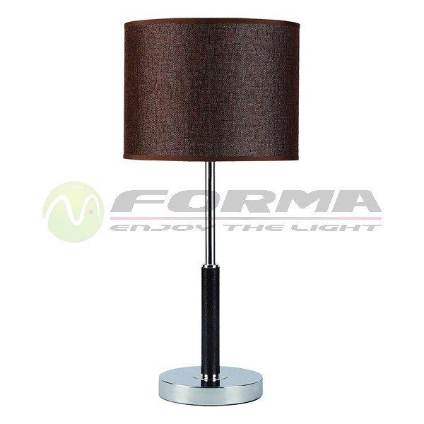 Stona lampa F7103 1T BR
