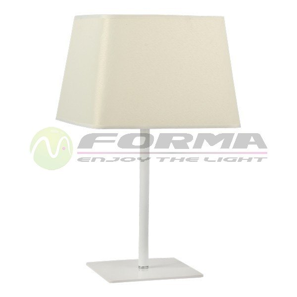 Stona lampa F7108 1T