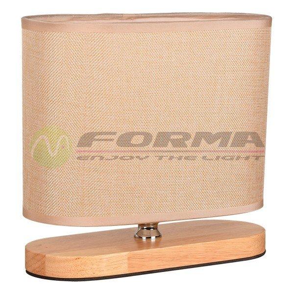 Stona lampa F7809 1T