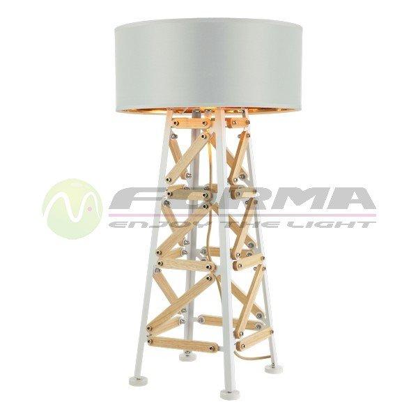 Stona lampa F7818 1t