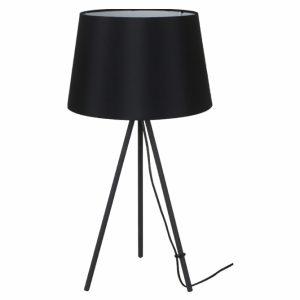 Stona lampa HN2208A Crna BBlink
