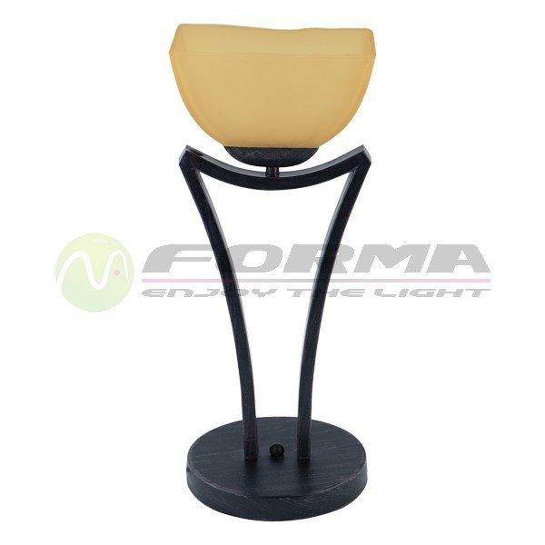 Stona lampa RS7102 1