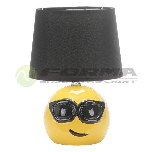 Stona lampa SK4010