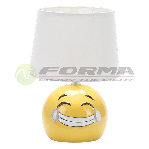 Stona lampa SK4011