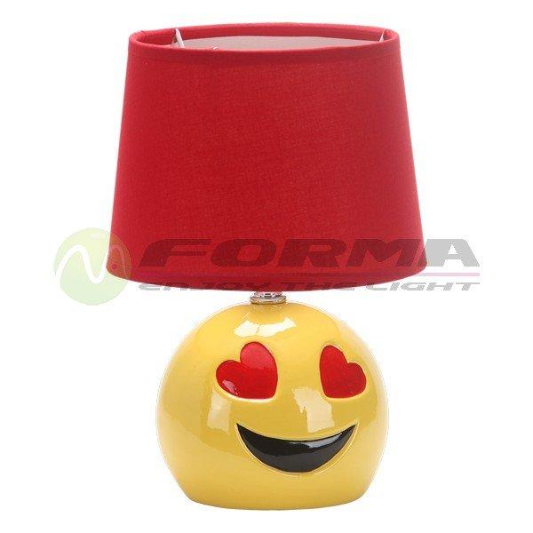 Stona lampa SK4012