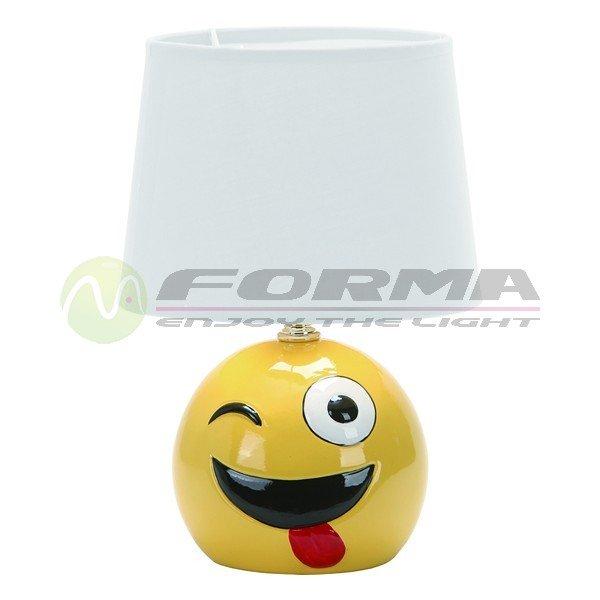 Stona lampa SK4013