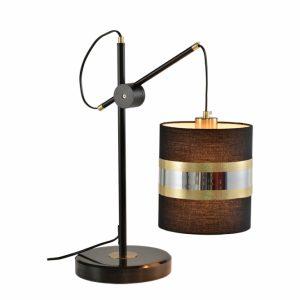 Stona lampa Vesta 417 BBlink