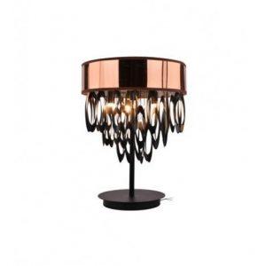 Stona lampa Vesta253 BBlink