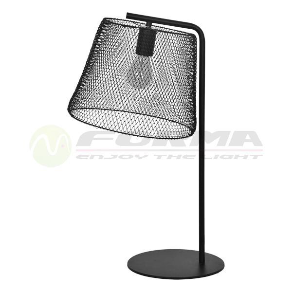 Stona lampa f7067 1tbk