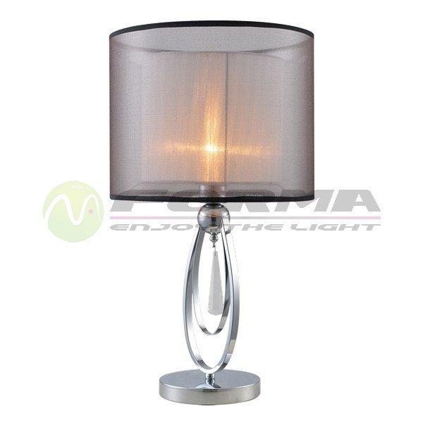 Stona lampa f7111 1t 1