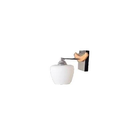 Zidna lampa Vesta 147