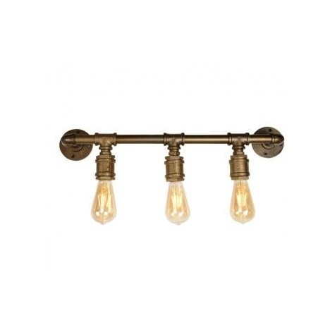 Zidna svetiljka Rustik 35