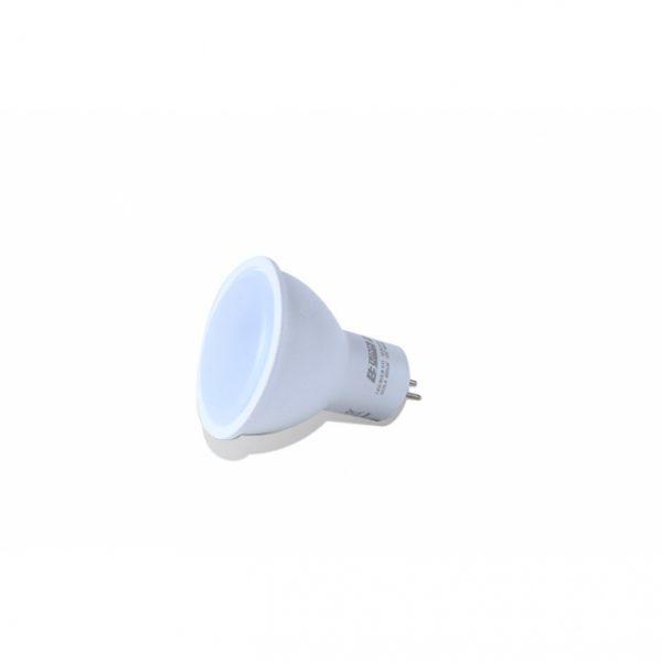 LED SIJALICA MR16 12V 5W 3000K