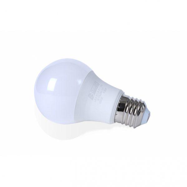 LED SIJALICA S11 A60 E27
