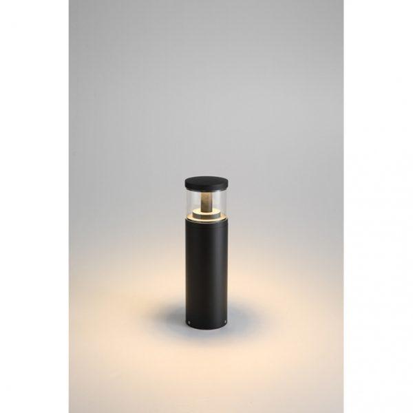 LED bastenska svetiljka JM 4604