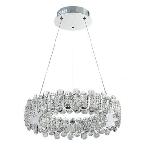 LED visilica KP6043 48V 300x300 2
