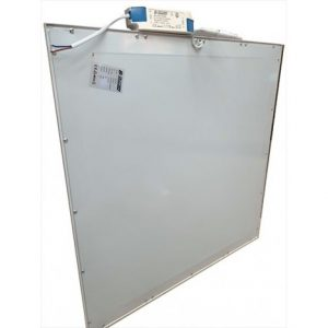 Led-panel 6060 40w 595×595