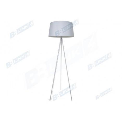 PODNA LAMPA HN3095 BELA