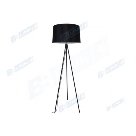 PODNA LAMPA HN3095 CRNA