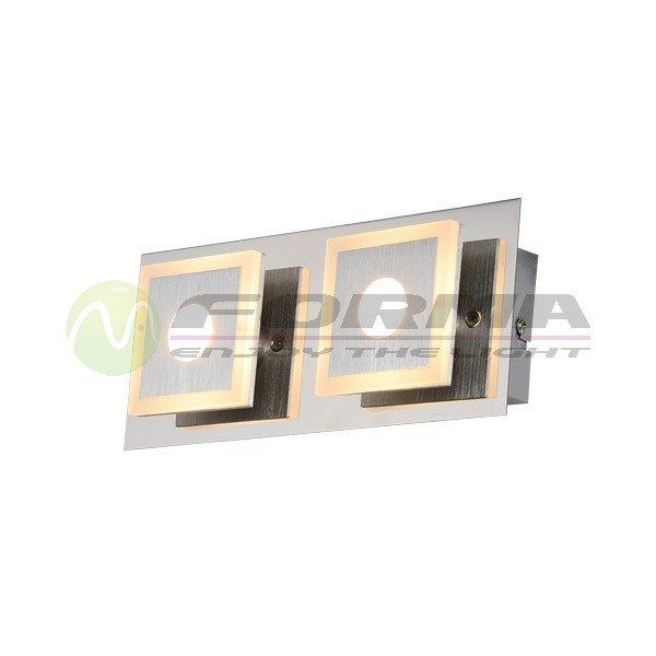 Plafonska lampa F2200 2C