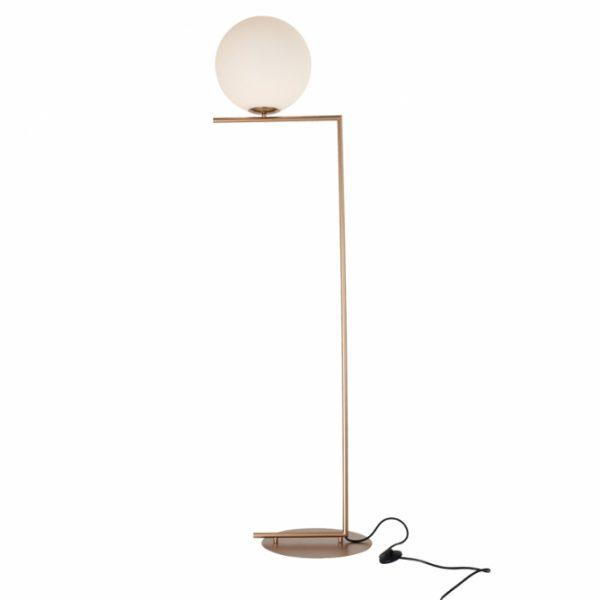 Podna lampa Vesta 404